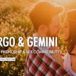virgo and gemini compatibility